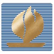 Arlanza Head Start - RCOE