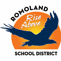 Romoland Elementary