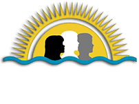 Meadow Park Elementary - Charlotte