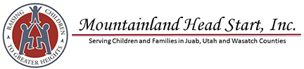 Heber Center - Mountainland Head Start