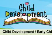 Watsonville Children's Center Head Start - PVUSD