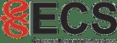 Home Based Head Start - ECS