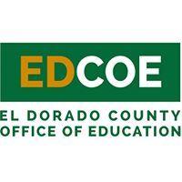 Al Tahoe - EDCOE