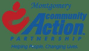 Cultural Arts - Montgomery Head Start
