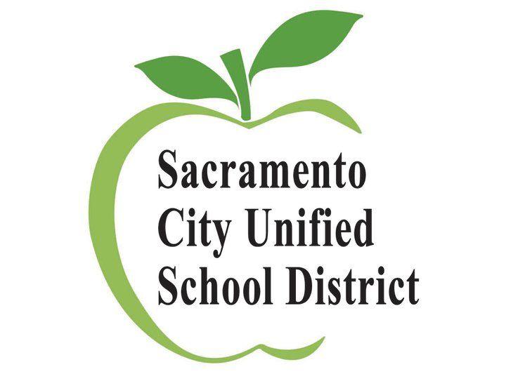 Elder Creek Elementary - SCUSD