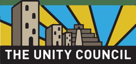 De Colores Center - Unity Council