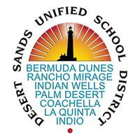 Adams ECE Learning Center - DSUSD