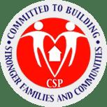 Lamar County Head Start - CSP