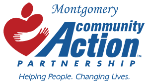 Trinity - Montgomery Head Start