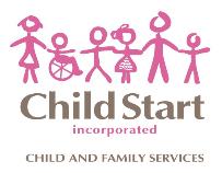Fuller Park - Child Start