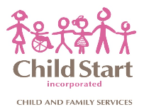 Washington Park - Child Start