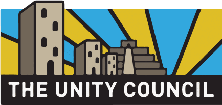 Thurgood Marshall Center - Unity Council