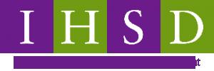 Fair Oaks HS - IHSD