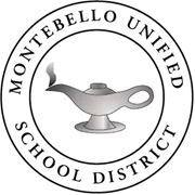 Montebello Park - MUSD