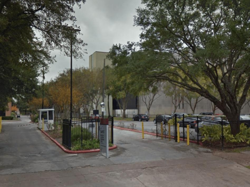 Texas Southren University (TSU) Lab School