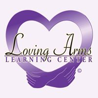 Loving Arms Learning Center Head Start