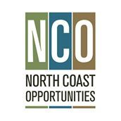Lakeport Center - NCO