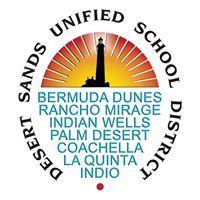 Summer Fields ECE Center - DSUSD