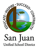 San Juan Infant Toddler Center - SJUSD