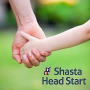 Anderson Park - Shasta Head Start