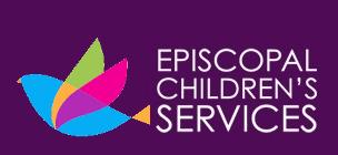 Kids Academy - ECS