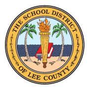Orange River Elementary