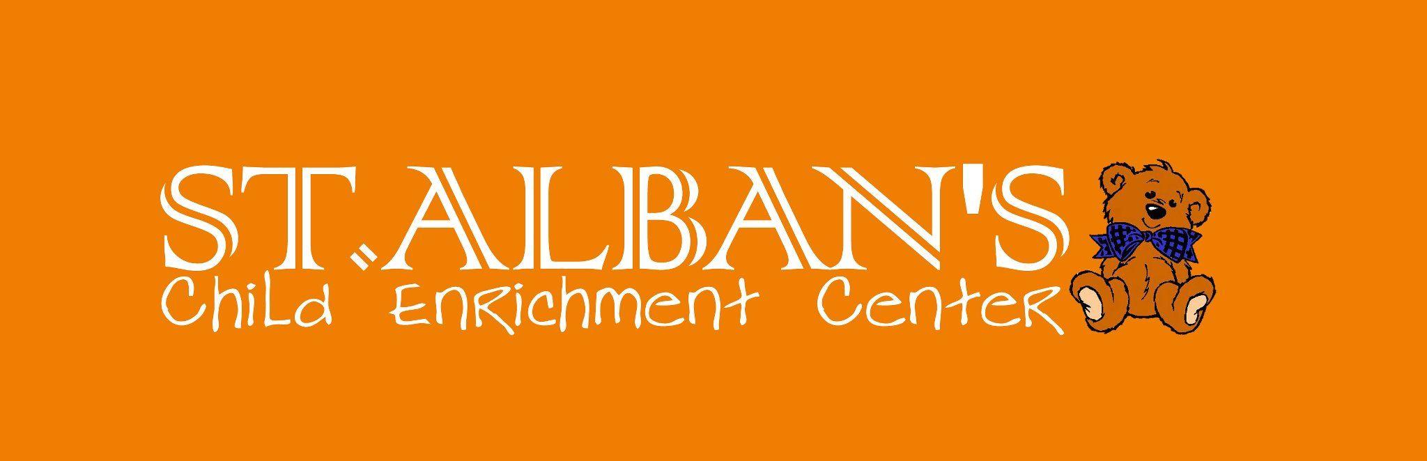 St. Alban's South Miami Center