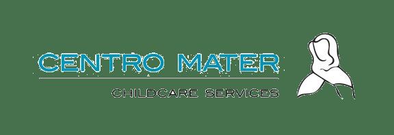 Centro Mater CDC II