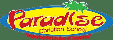 Paradise Christian School and Development Center
