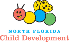 South Gulf County Head Start - Early Childhood Center - NFCD