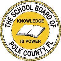 Eagle Lake Elementary School - PCPS