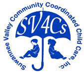 Lake City Learning Center - SV4C