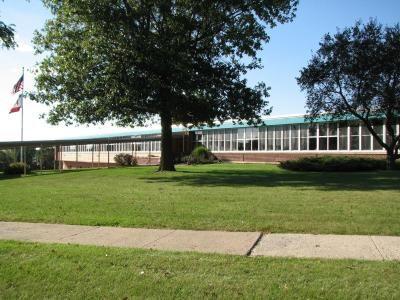 Guthrie County Head Start