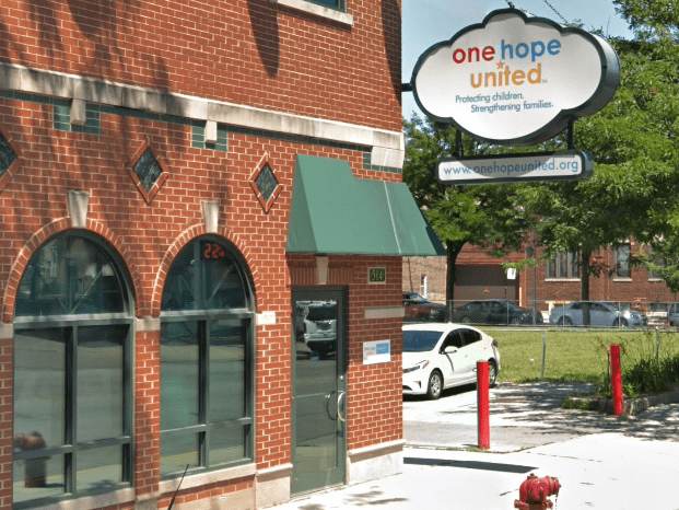 One Hope United Bridgeport Child Development Center II