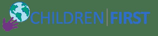 Teen Parent Program - Children First