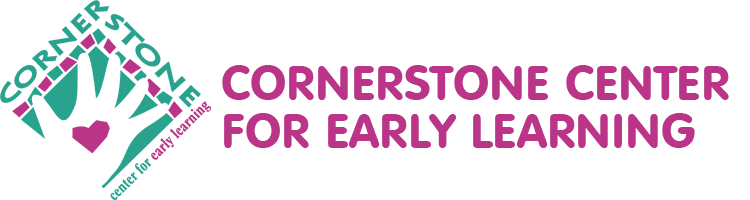 Cornerstone Center For Early Learning