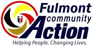 Fulmont Saint Johnsville Head Start
