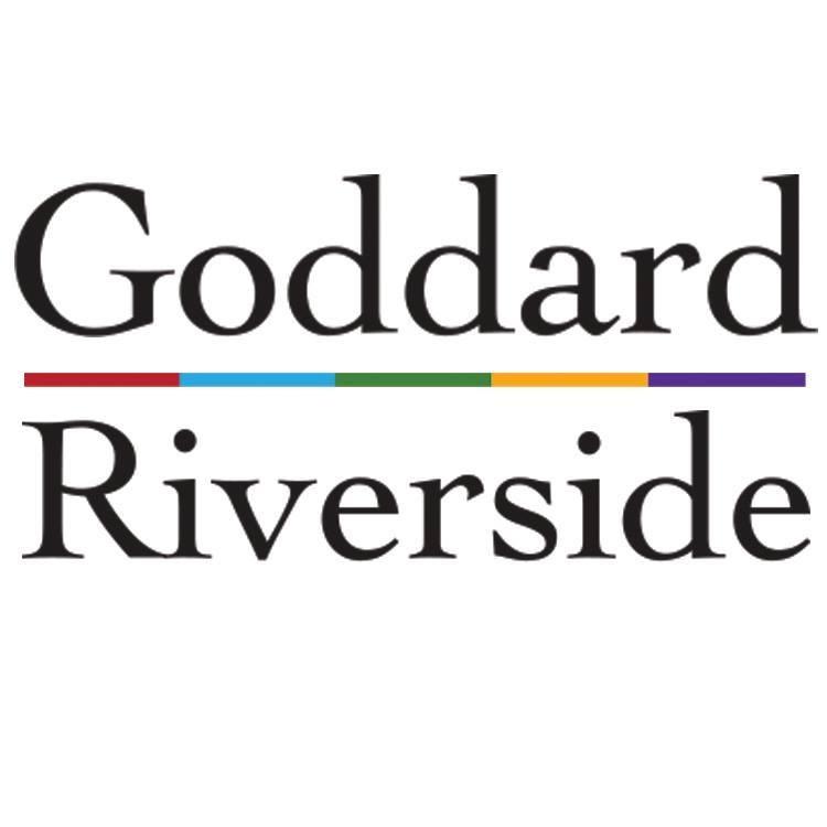 Goddard Riverside Head Start