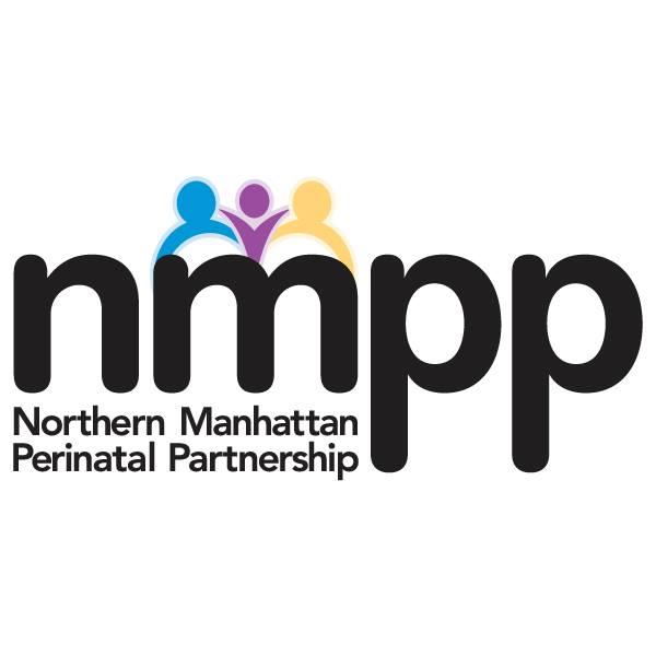 Northern Manhattan Perinatal Partnership - Head Start