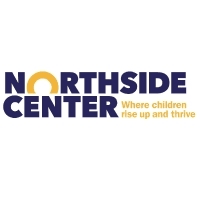 Therapeutic Early Childhood Center