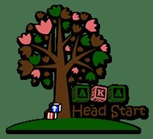 Redwood - AKA Head Start
