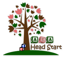 Rolando - AKA Head Start