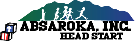 Absaroka Head Start Sheridan Center