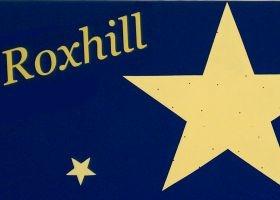 Roxhill