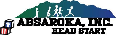 Absaroka Head Start Worland Center