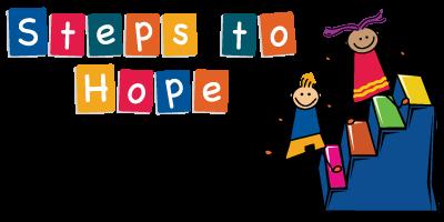 Steps to Hope Academy