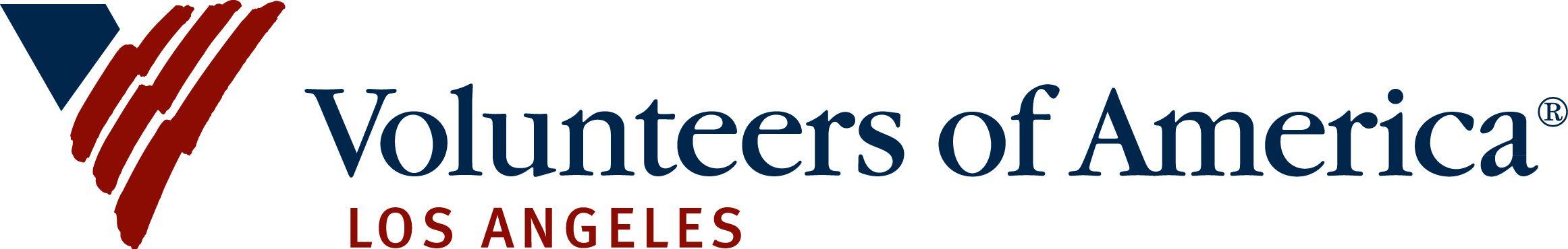 Volunteers Of America / Early Head Start and  Head Start