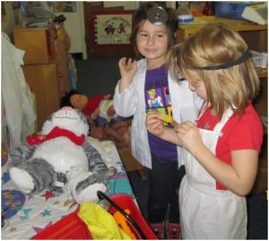 Head Start Jeannette - Westmoreland Community Action