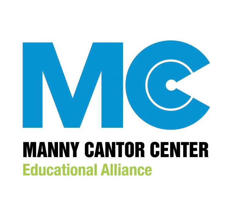 Manny Cantor Center