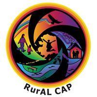 Anchorage Head Start - RACAP
